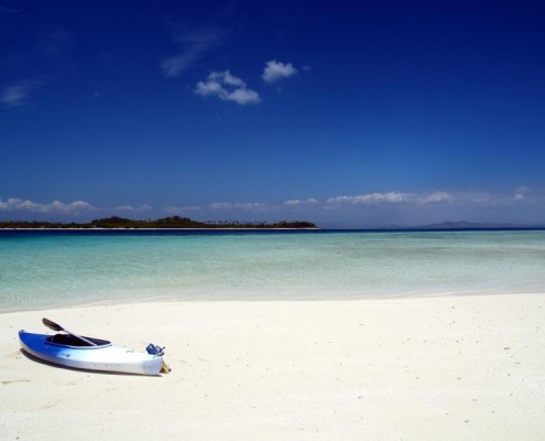 lomani-beach-289