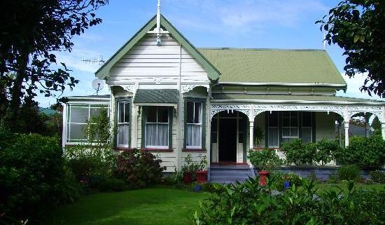 rotorua-robertsonhouse