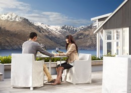 L506-Matakauri-Lodge-Queenstown-Fraser-Clements