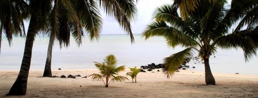 full_sunny-beach-lodge---laoggon-view_1416387716